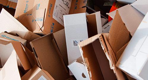 02-Carton_caja