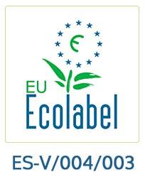 02-Ecolabel(2)