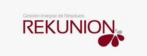 02-Rekunion